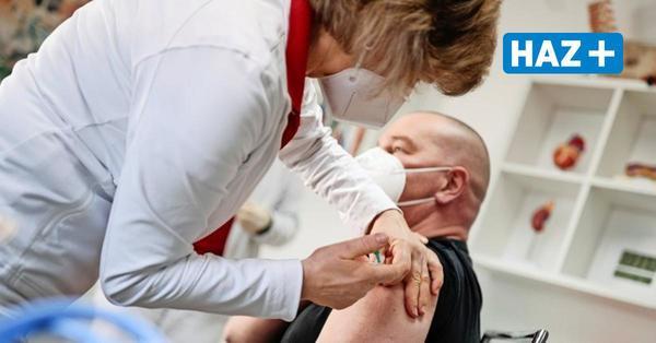 Impfpriorisierung aufgehoben: Andrang in den Arztpraxen, Hotline erreichbar