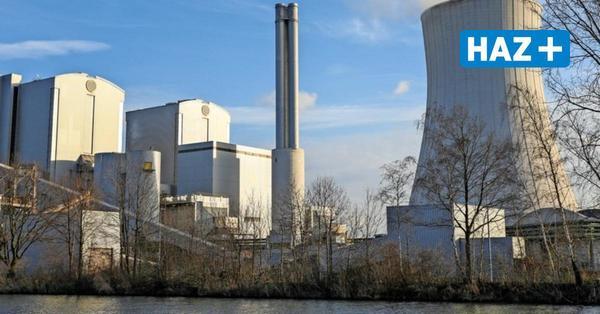 Kohleausstieg: Fernwärmeanschluss wird kein Zwang bei neu installierten Heizungen