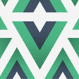 State Management in Vue 3 Applications with Vuex
