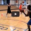 Team Workout | Hoop Coach