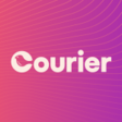 Courier - Multi-Channel Notification API & Platform