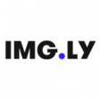 IMG.LY: Video & Photo SDK with 100's of Features, Fast Setup