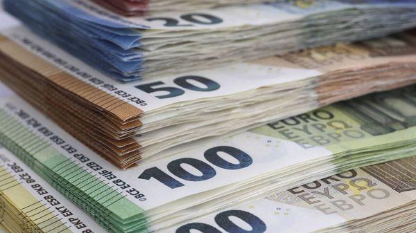 """Rente: Experten warnen vor """"schockartig steigenden Finanzierungsproblemen"""""""