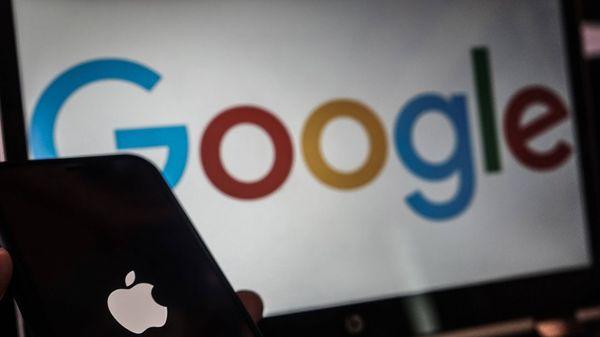 Globale Mindeststeuer: Werden Apple, Google und Facebook jetzt zur Kasse gebeten?