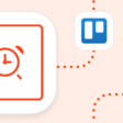 Automate your schedule: How to wrangle your recurring tasks with Zapier