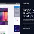 Startup4 | NoCode Bootstrap