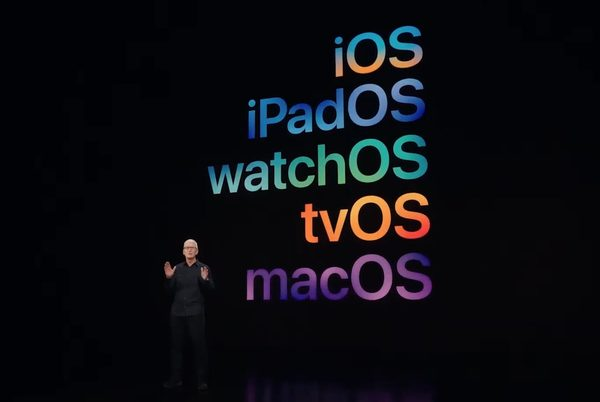 8 things that blew us away at WWDC 2021
