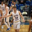 UMHB Men's Basketball adds sixth transfer in John Brown's Nathan Stolz – True To The Cru