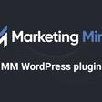 Marketing Miner WordPress plugin - Marketing Miner Knowledge Base