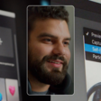 "Could Facebook's AR Video Calls Solve ""Zoom Fatigue""? - VRScout"