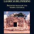 Las Bocas del Infierno - Miraguano Ediciones - Miraguano