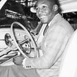 Vor 60 Jahren: Fußball-Legende Pelé besuchte das Volkswagen-Werk