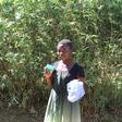 La pobreza menstrual aumenta por la pandemia