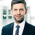 """Online-Talk: VW-Zulieferer blicken """"vorsichtig optimistisch"""" in die Zukunft"""