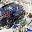 Mehr Flexibilität an der Linie: Volkswagen testet neues Schichtmodell