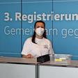 Erste Impfungen bei Volkswagen liefen reibungslos – Home-Office noch bis zum Werksurlaub