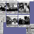 Video Conferencing History: Still Frustratingly Imperfect