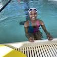 Swim Lessons - Department of Sports and Recreation - Aquatics
