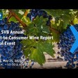 SVB on Wine: The 2021 DTC Videocast Brings Clarity to a Changed Consumer
