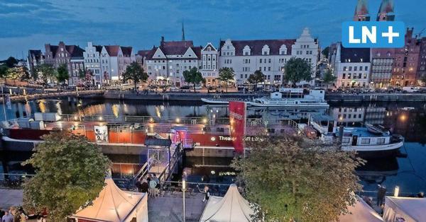 Duckstein 2021: Gute Chancen auf Festival am Lübecker Traveufer