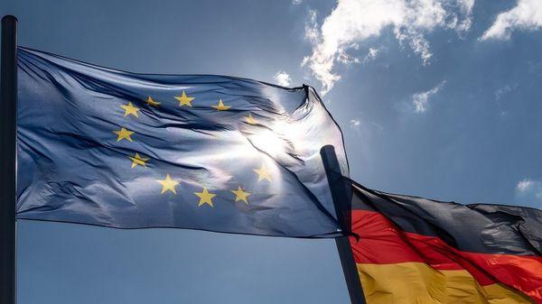 Verweigert Deutschland in Brüssel die Stimme für mehr Steuertransparenz?
