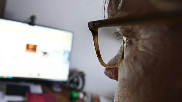 Fließende Grenzen zwischen Arbeit und Freizeit: So beugen Sie einem Burnout im Homeoffice vor