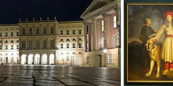 Karten für Kultur: Museum Barberini in Potsdam gibt mehr Tickets raus