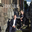 Artificial Intelligence by Stork Talks Podcast