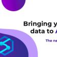 Bringing your Dataverse data to Azure Synapse – Allan De Castro