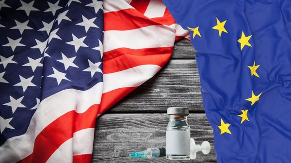 The unexpected European dilemma: Support the US — or Big Pharma? - Investigate Europe