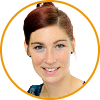 Nantke Garrelts is a staff writer at www.background.tagesspiegel.de Gesundheit & E-Health, a daily newsletter on health politics. She is monitoring infections and global vaccination rates almost daily – and wonders what health journalism and daily life without COVID-19 will look like.