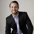 From a Marketing Agency to Software that Automates Customer Acquisition   5:30 PM (online)