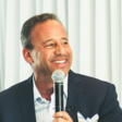 See David Meltzer - In Person at Startup Grind West Los Angeles   Next Tuesday