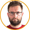 Ervin Gűth is a Hungarian freelance journalist and editor at the independent regional outlet www.szabadpecs.hu. As a Sputnik V recipient, he hopes for an EMA approval to be able to move freely again in all EU and non-EU countries.