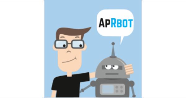 ApRbot