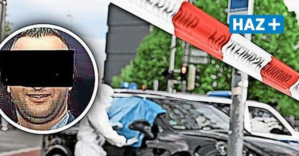 Nach Schießerei in Hannovers Arndtstraße: Was wir inzwischen wissen – und was nicht