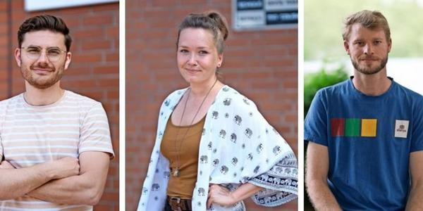 Drei Lehrkräfte erzählen: So geht es ihren Klassen nach fünf Monaten Homeschooling