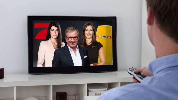 """Exodus bei """"Tagesschau"""" und """"Tagesthemen"""": Was zieht Linda Zervakis, Jan Hofer und Pinar Atalay zu RTL und Pro7?"""