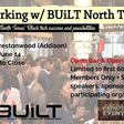 Members Only - Free Professional Networking | Meetup