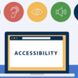 Is Your WordPress Site Accessible, The How and Why It Should Be | Meetup