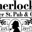 Happy Hour at Sherlock's Pub in Addison | Meetup