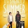 Days of the Bagnold Summer (2019) - TV Films UK