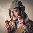 Stay Skeptical of Personal Finance Gurus – The Sensible Merchant