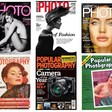 Is There a Future for the Photography Magazine? – The United Nations of Photography