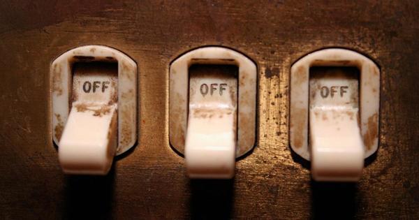 Eskom to implement Stage 2 blackouts until Sunday | eNCA