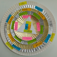 Using The LifeSmart Wheel