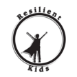 Resilient Kids 100 Days