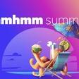 Welcome to mmhmm summer
