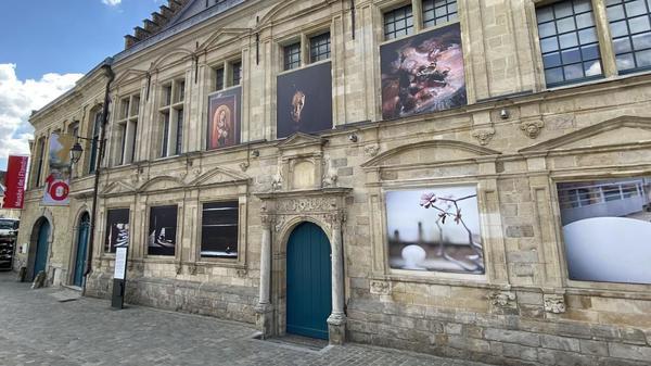 "Cassel : l'exposition du Musée de Flandre sur la dynastie Francken labellisée « d'intérêt national » - Kassel: de tentoonstelling over de Francken-dynastie is van ""nationaal belang"""