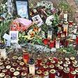 """Opfer Armin N. wird am Donnerstag beerdigt: Polizei bereitet sich auf """"erheblichen Einsatz"""" vor"""